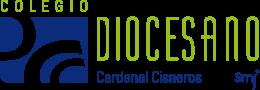 lg-dioce