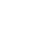 act-icon-padel